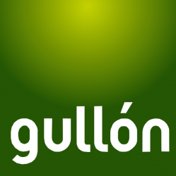 Galletas Gullon, S.A.